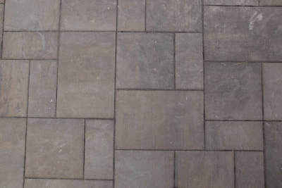 Montanos Landscaping - premier driveway pavers in Naperville IL